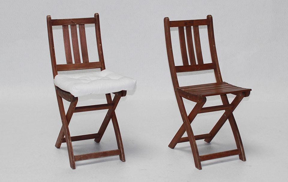 Stühle Und Stuhlhussen Mieten Für Jeden Anlass