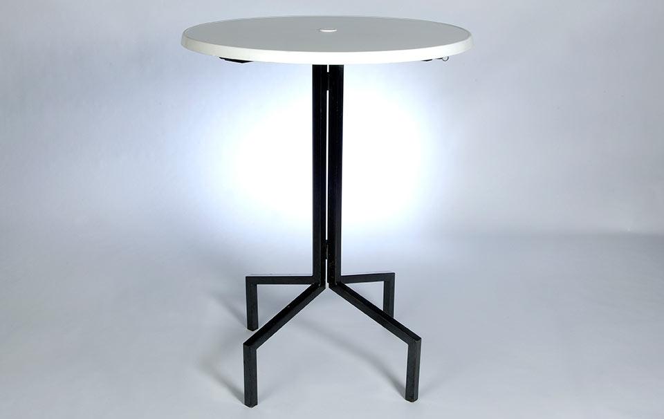 tische oder bar mieten f r ihre veranstaltung. Black Bedroom Furniture Sets. Home Design Ideas